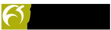Logo Haenjes Dialog-Marketing