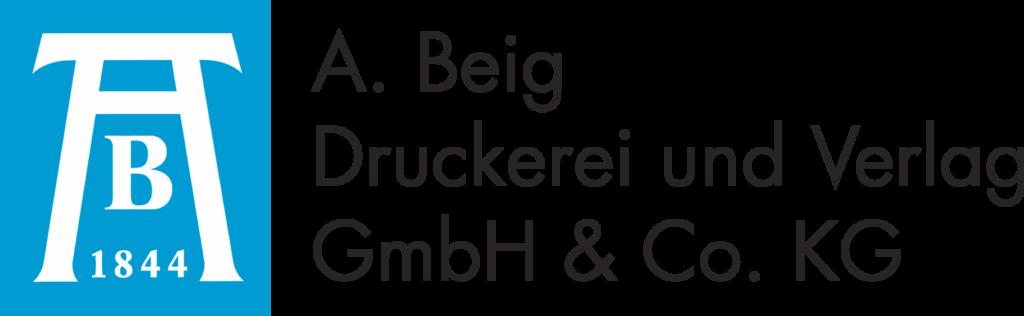 Referenz-Logo für Kunden von Dialogmarketing für Verlage