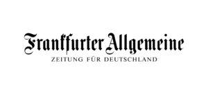 Referenz für Dialogmarketing für Tageszeitungen anahand von Frankfurter Allgemeine Zeitung