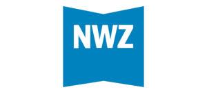 Referenz für Dialogmarketing für Tageszeitungen anahand von NWZ