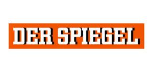 Referenz für Dialogmarketing für Tageszeitungen anahand von Der Spiegel