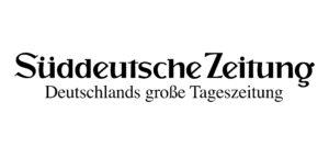 Referenz für Dialogmarketing für Tageszeitungen anahand von Süddeutsche Zeitung